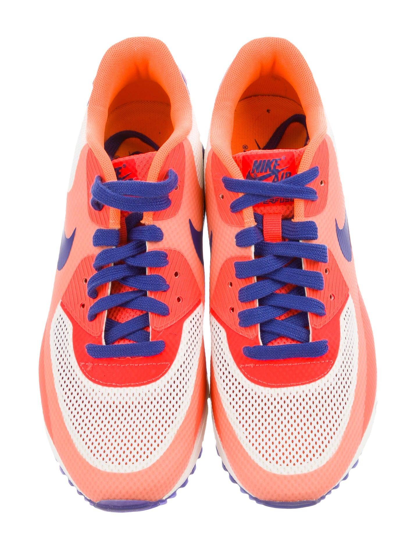 Nike Air Max 90 Avis Hyperfuse De Mon Oreiller