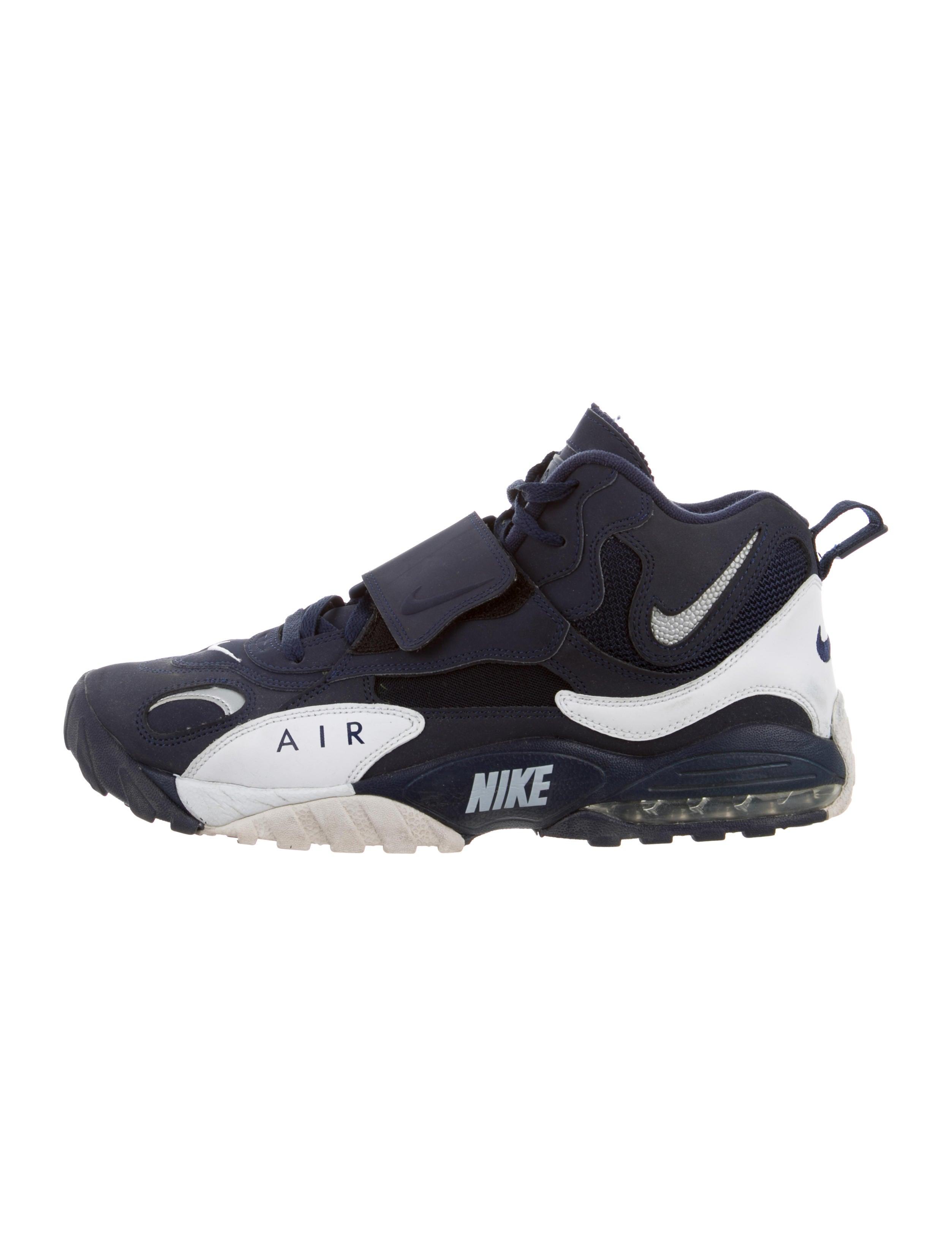 45cdaf547a2 ... nike vapor speed turf mens football turf shoes white 4c648 f876d   cheapest air max speed turf dallas cowboys sneakers 8ae7c e0496