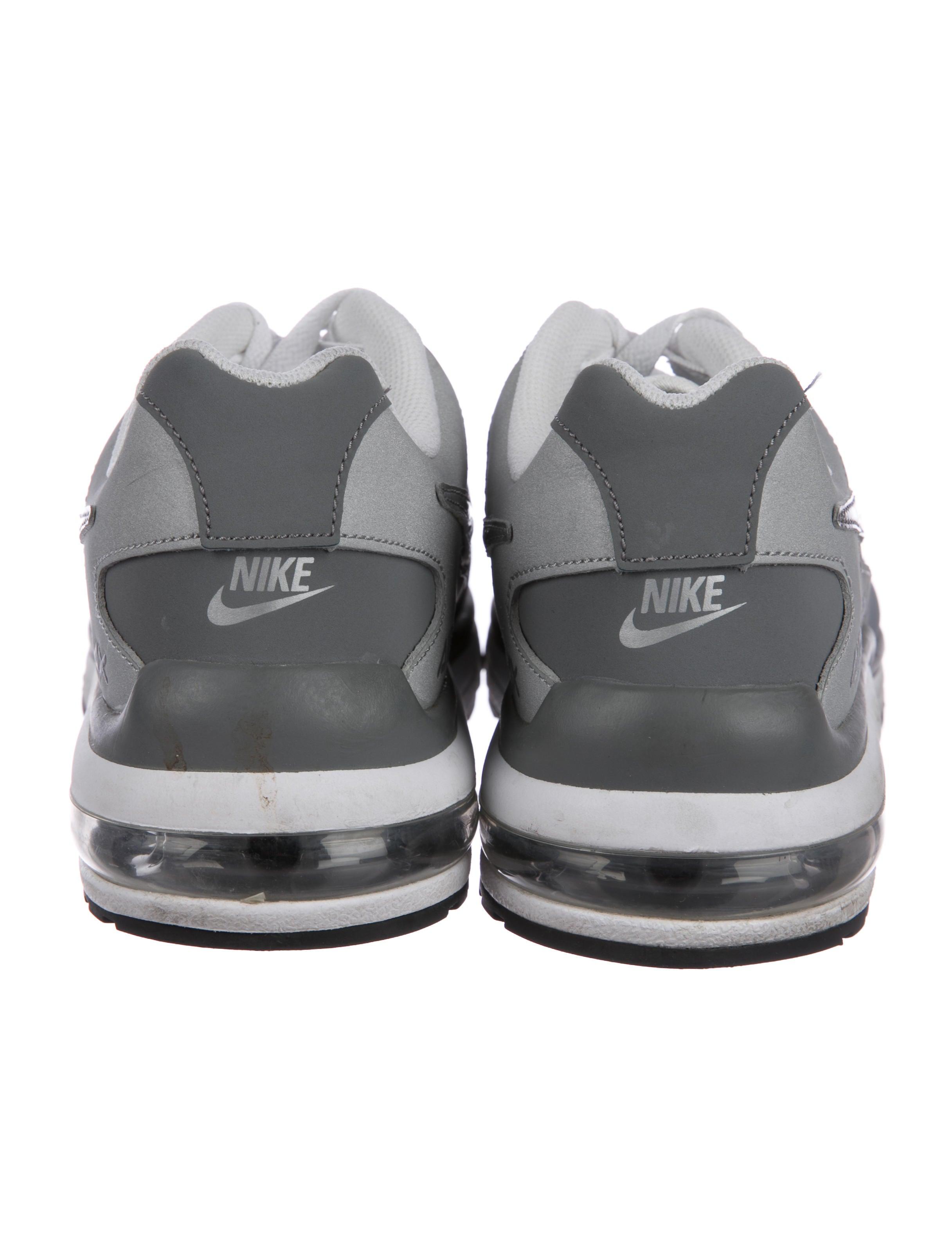 nike air max wright 3 scarpe scarpe wu223472 la realreal