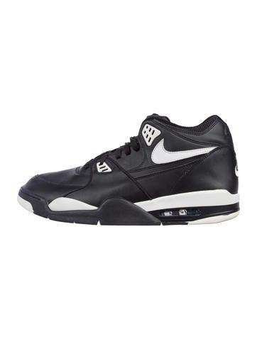 Nike Air Flight 89 Sneakers None