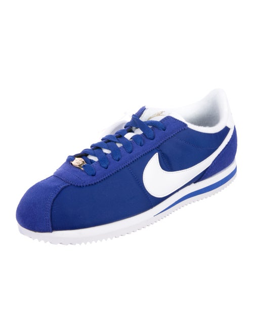 official photos da50e 8c010 Nike 2017 Cortez LBC Sneakers w/ Tags - Shoes - WU223990 ...