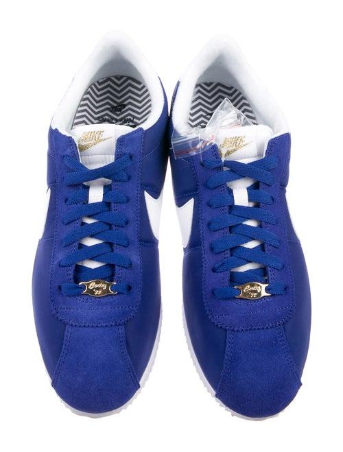 best service b3808 e50a2 ... 2017 Cortez LBC Sneakers w  Tags ...