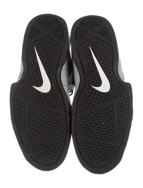 best cheap 120e0 84570 ... Air Max BB Full The Real Deal Sneakers
