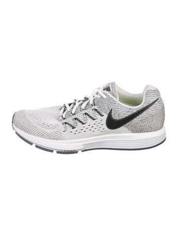nike air zoom vomero 10 scarpe scarpe wu224765 la realreal