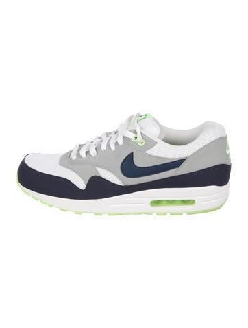 nike air max 1 essenziale scarpe scarpe wu224842 la realreal