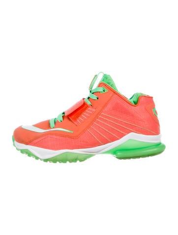 e5b766bd9c9429 usa mens basketball shoe air jordan 28 gray 224b7 3cbae  best product  namenike zoom cj trainer 2 sneakers a75cf 87778