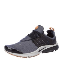 Islas del pacifico Sin sentido cocinar  Nike Air Presto Duralon BRS 1000 Sneakers - Shoes - WU225435 | The RealReal