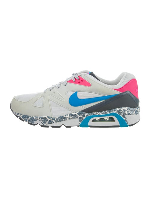 sale retailer 1da26 9dca4 Nike Air Structure Triax 91 Sneakers w  Tags - Shoes - WU225546 ...