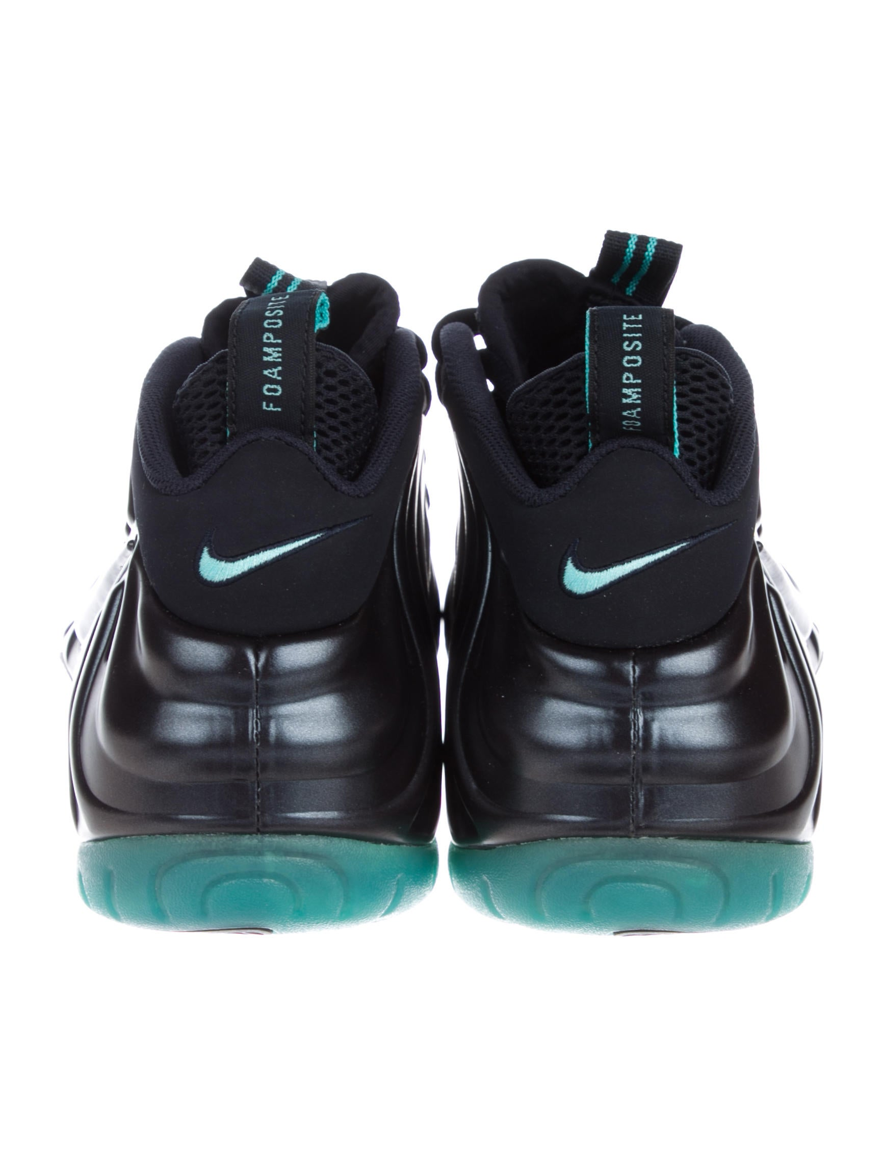 5799cd9237f where can i buy nike air foamposite pro turquoise 9c6f2 11043