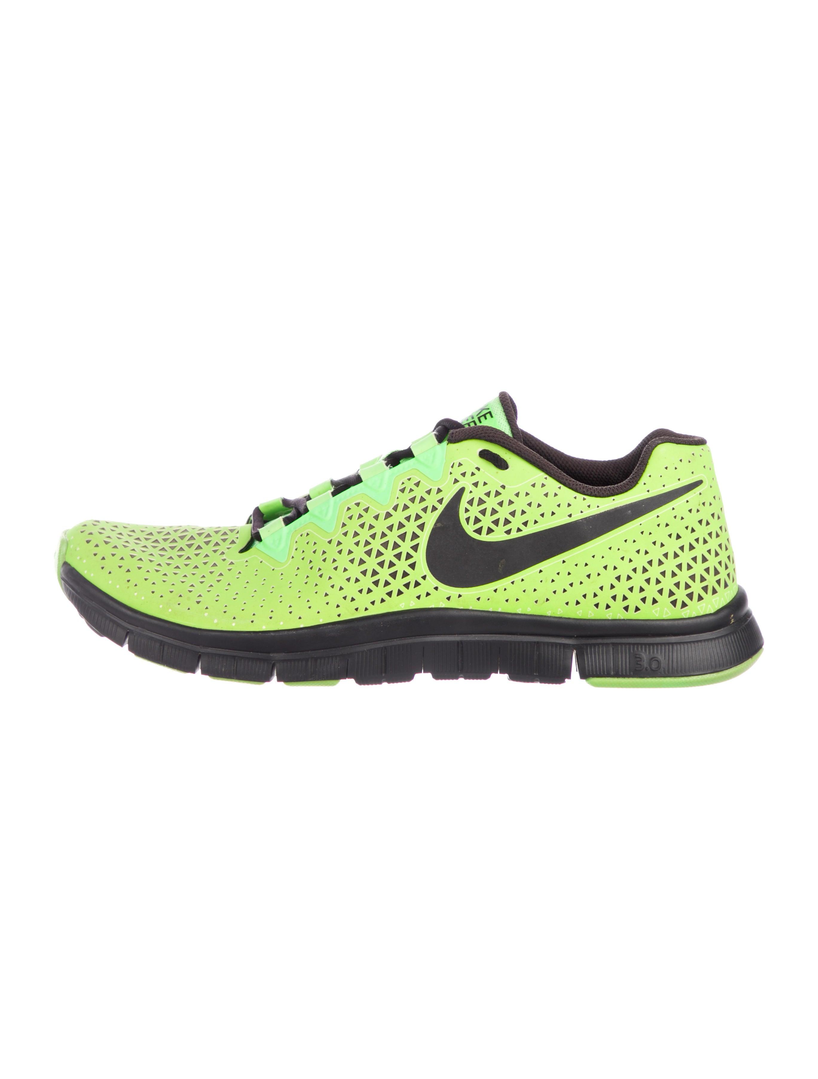 70dd050d9afa0 Nike Free Haven 3.0 Sneakers - Shoes - WU226480