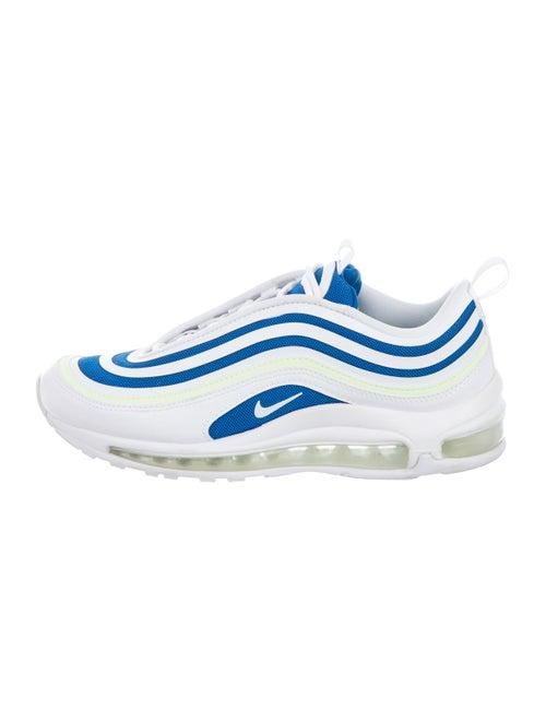 16351daea3 Nike Sprite Air Max 97 Ultra - Shoes - WU226772   The RealReal