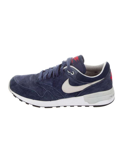 innovative design 383b6 50215 Nike Air Odyssey Sneakers - Shoes - WU230136  The RealReal