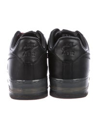 online retailer 4e787 a3574 Nike Air Force 1 Supreme Max Air 'Birds Nest' Low-Top Sneakers ...