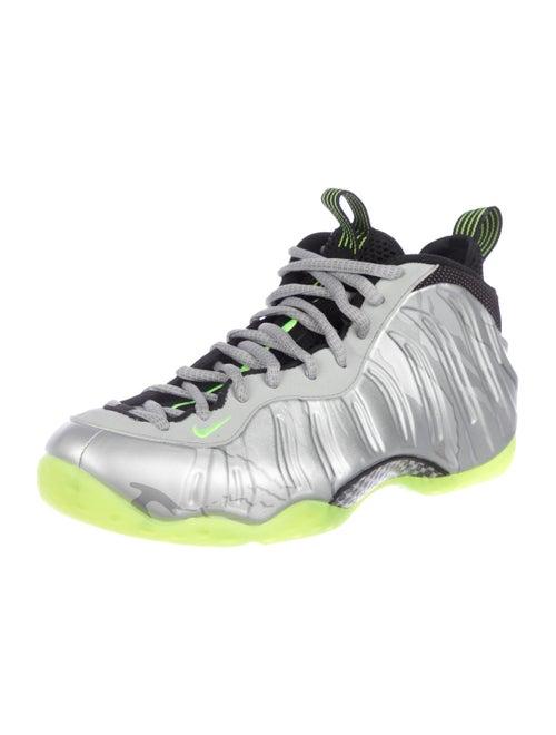 more photos a0699 bb698 Nike Air Foamposite One Prm Metallic Camo Sneakers - Shoes ...