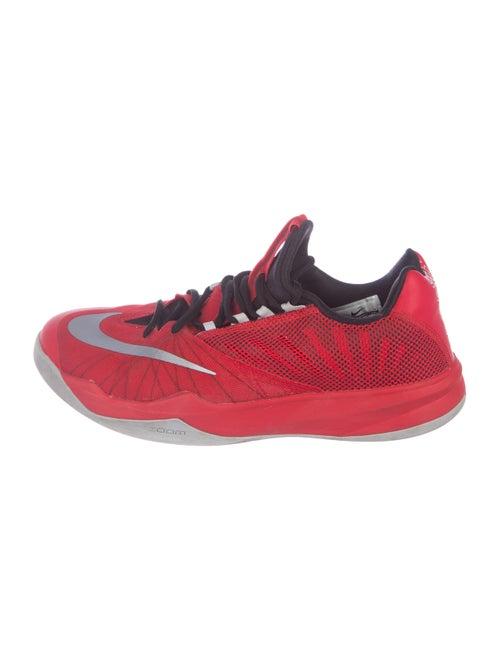 04a3423bfe7c7 Nike Zoom Run The One Sneakers - Shoes - WU230855