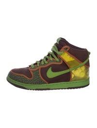 low priced b6e0e da1be Dunk High Pro SB De La Soul Sneakers image ...