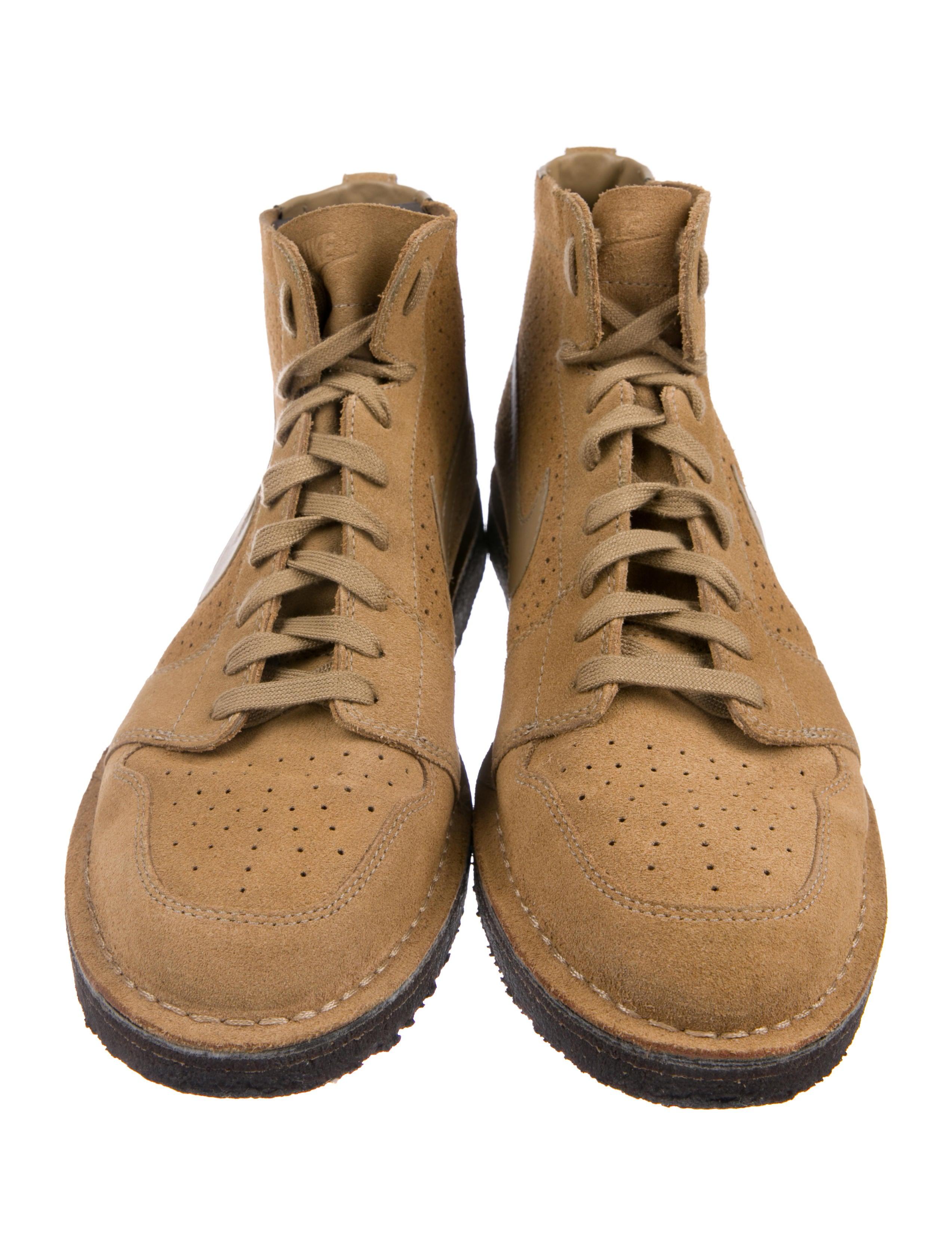 SO TZ Beechtree Mid Shoes Sneakers Air Royal Nike gYfy7Ib6mv