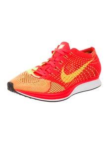 444317eeaa99 Nike