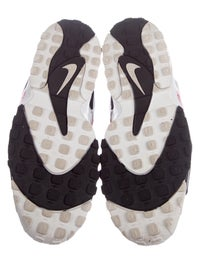 buy popular 75608 3bf8c Nike Air Max Speed Turf 49ers Sneakers - Shoes - WU232476 ...