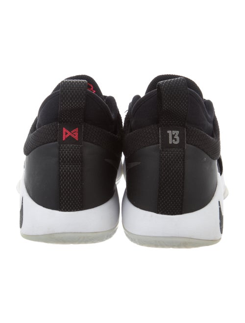 the best attitude 73a22 25eb8 Nike PG 2 Low-Top Sneakers - Shoes - WU232921   The RealReal