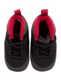 huge discount 76b13 995f7 Nike Boys' Air Jordan IX 9 High-Top Sneakers - Boys ...