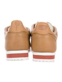 quite nice 0ceb7 e20cb Nike La Cortez Maria Sharapova Sneakers - Shoes - WU233445 ...