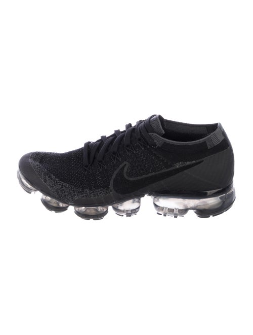 new product 11352 25754 Nike Air Vapormax 2.0 Oreo Sneakers - Shoes - WU233749 | The ...