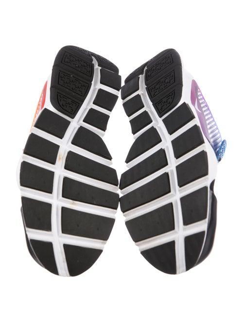 online retailer 1e09a a411f Nike Sock Dart SP 'Be True' Sneakers - Shoes - WU233886 ...