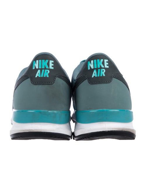 purchase cheap fe8e1 0c5b8 Nike Air Pegasus 83/80 Running Sneakers - Shoes - WU234062 ...