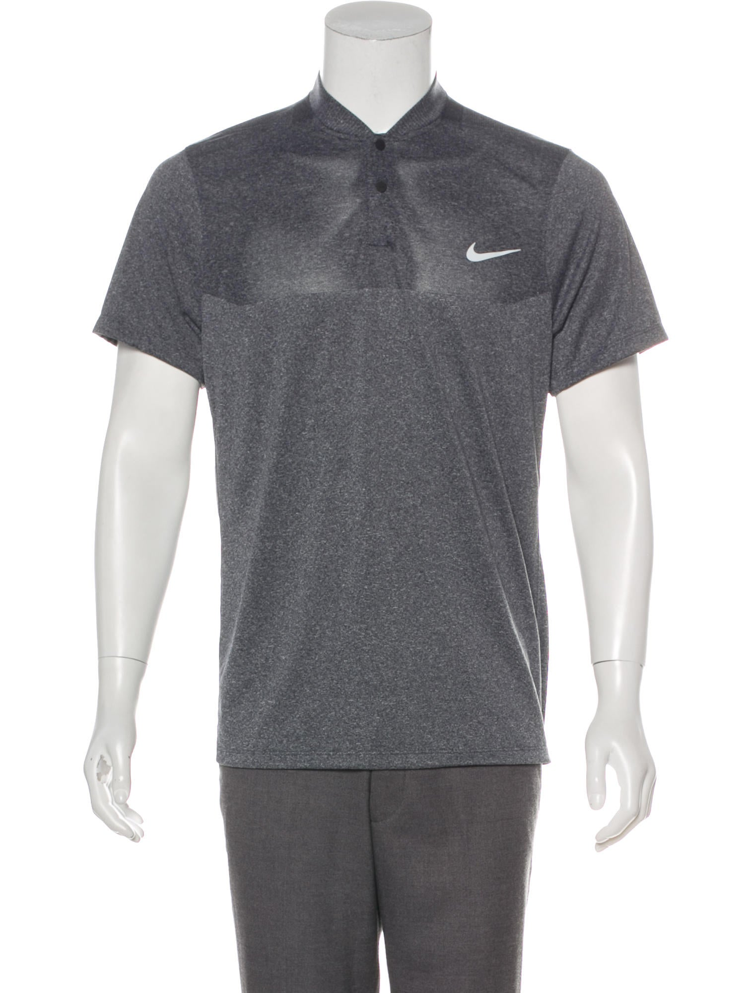 Ywmnno80v T Wu234271 Shirt Nike Swing W Tags Block Clothing Polo Fly Aq35j4RL
