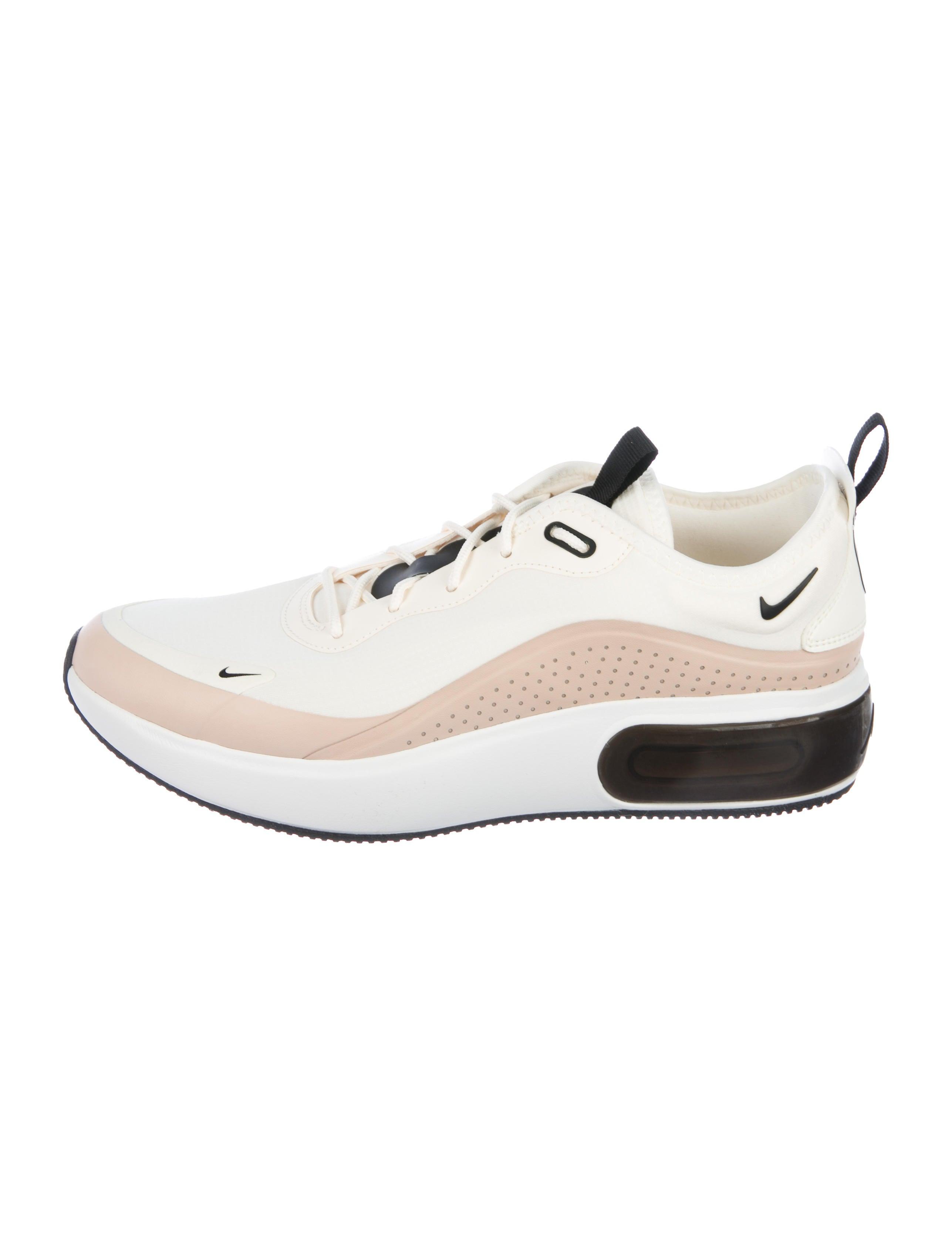 Nike 2019 Air Max Dia Pale Ivory