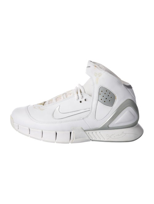 Nike Air Huarache 2K4 Sneakers