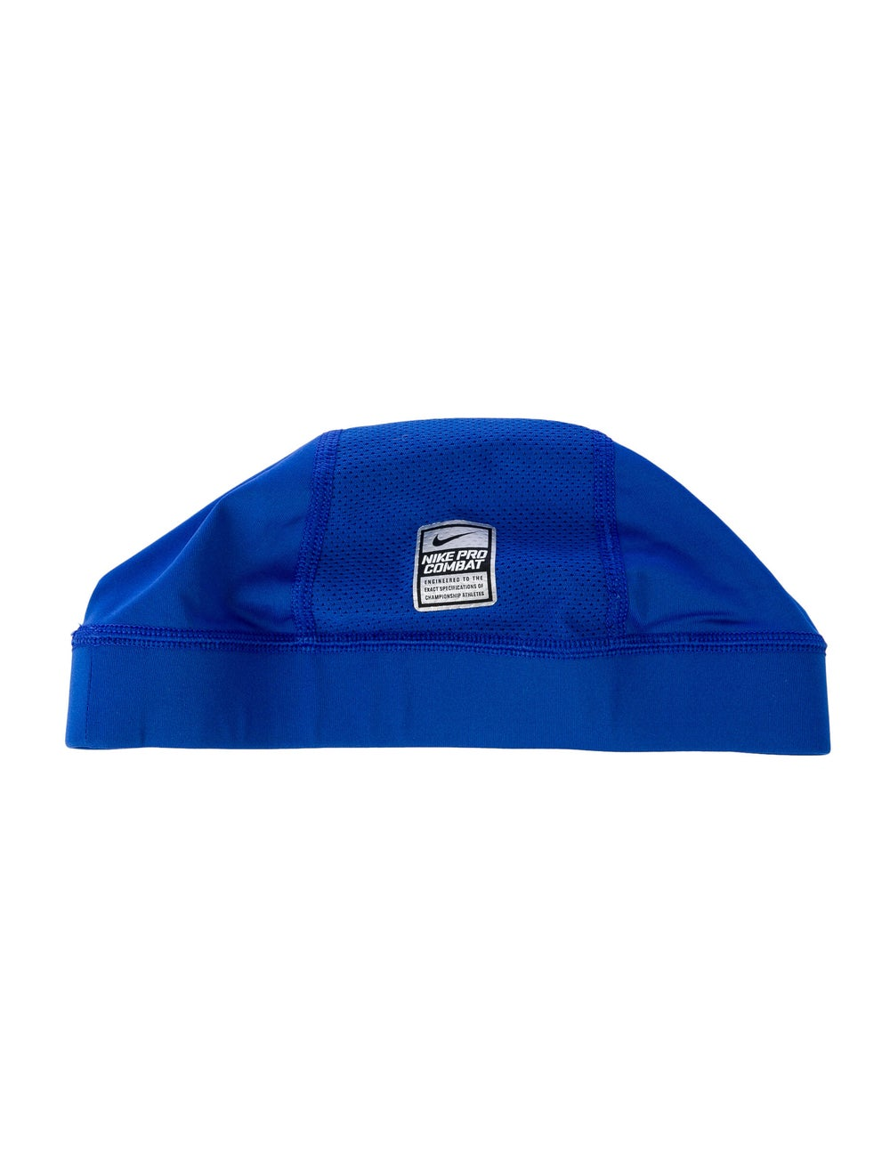 Nike Skull Cap blue - image 2