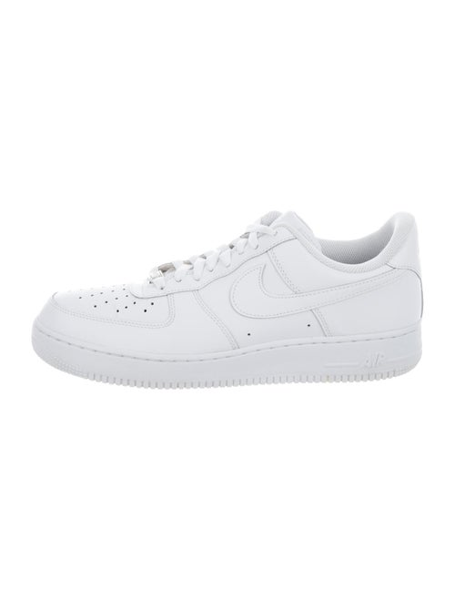 Nike Air Force 1 Low Sneakers White