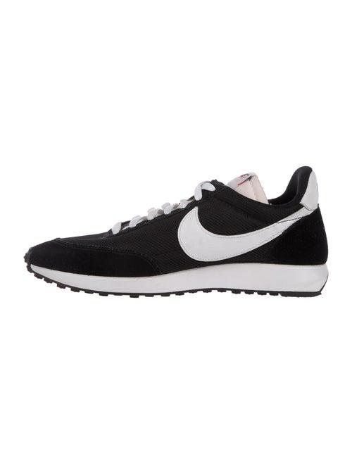 Nike Air Tailwind Sneakers Black