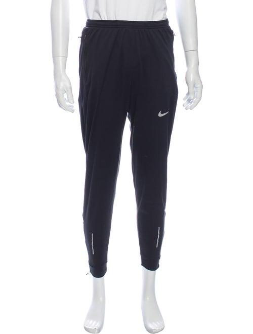 Nike Joggers Black