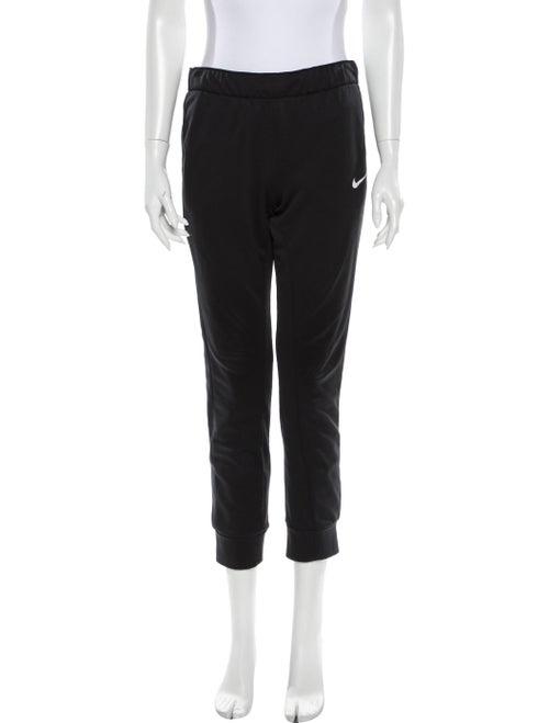 Nike Sweatpants Black