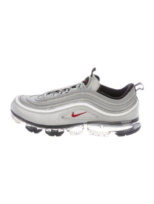 Nike Air VaporMax 97 Sneakers Silver