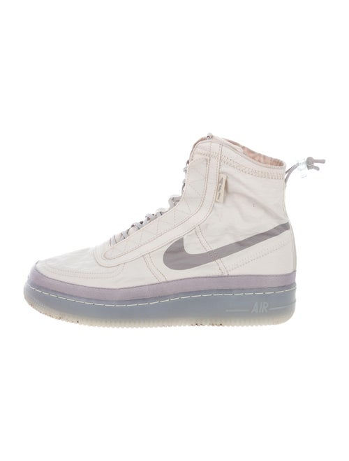 Nike Air Force 1 Sneakers