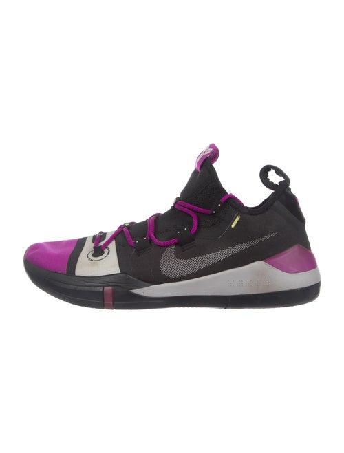 Nike Kobe AD Sneakers Black