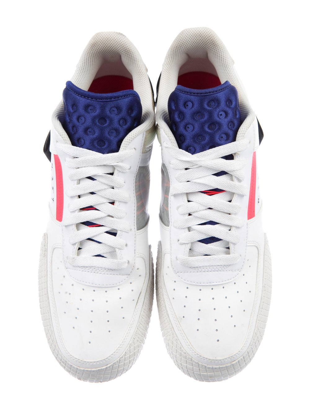 Nike Air Force 1 Type Sneakers - image 3