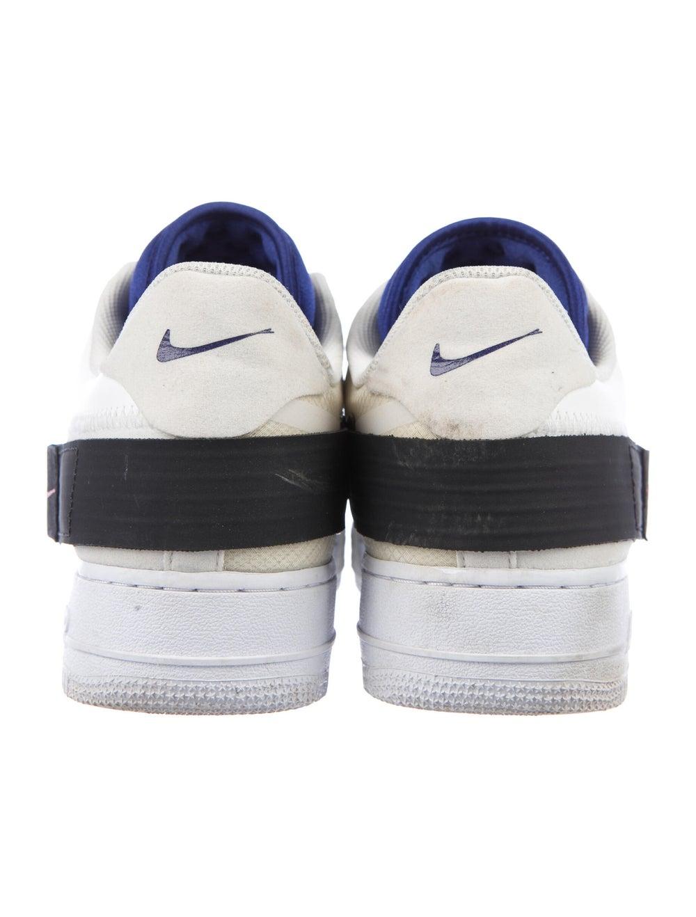Nike Air Force 1 Type Sneakers - image 4