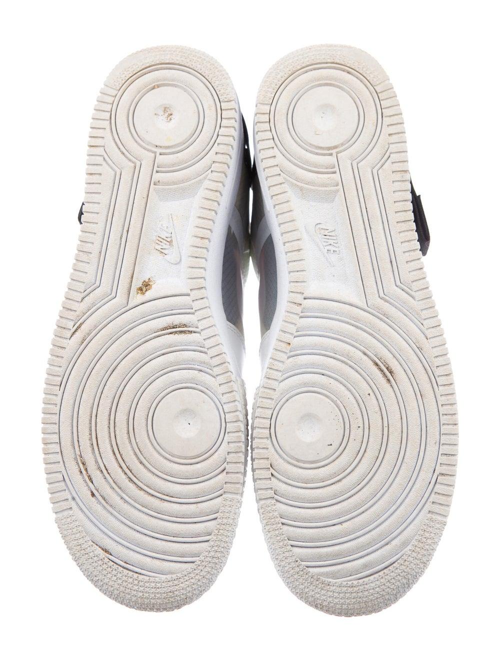 Nike Air Force 1 Type Sneakers - image 5