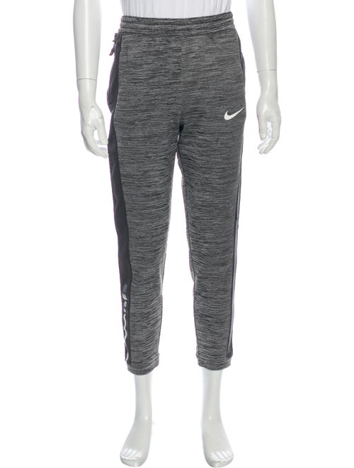 Nike Sweatpants Grey