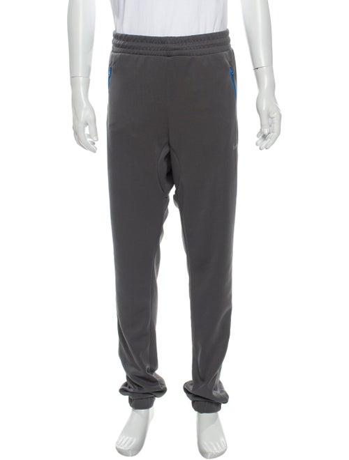 Nike Joggers Grey