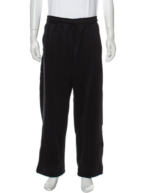 Nike Sweatpants Black