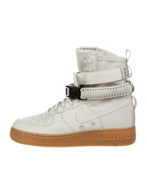 Nike Air Force 1 High Sneakers