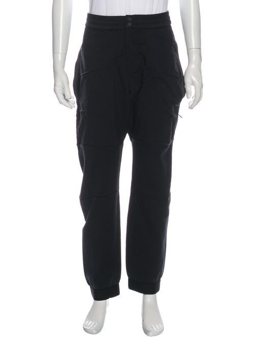 Nike Cargo Pants Black
