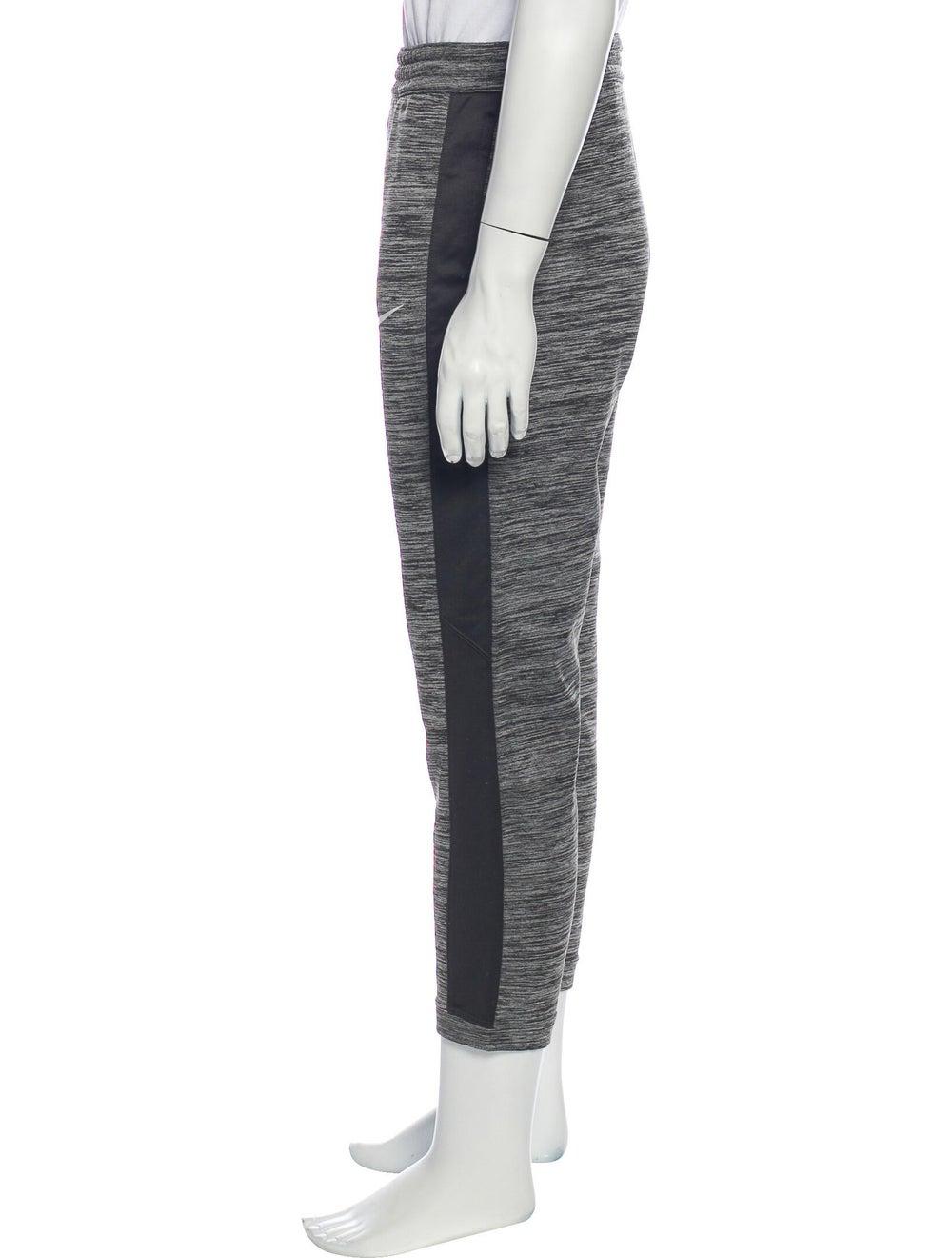 Nike Sweatpants Grey - image 2