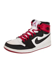 Nike Printed Sneakers